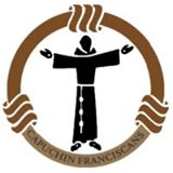 Irish Capuchin Provincial Archives