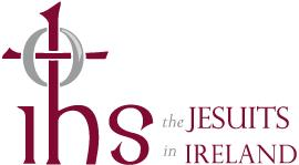 Irish Jesuit Archives