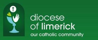 Limerick Diocese Logo